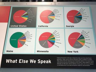 180830言語グラフ